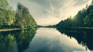 Nature in Islam