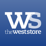 The West Store