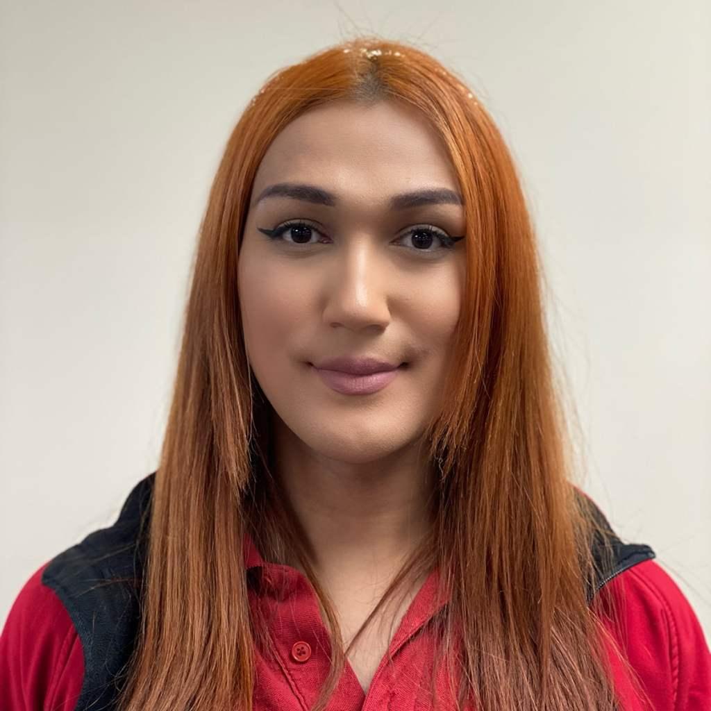 Lexie Querijero