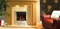 Fireplace Maintenance and Cleaning | The Fireplace Studio