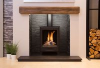 Fireplaces Nottingham, Ilkeston & Derby | The Fireplace Studio