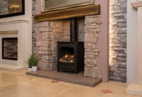 Gas Stoves & Electric Stoves - Nottingham & Derby | The ...