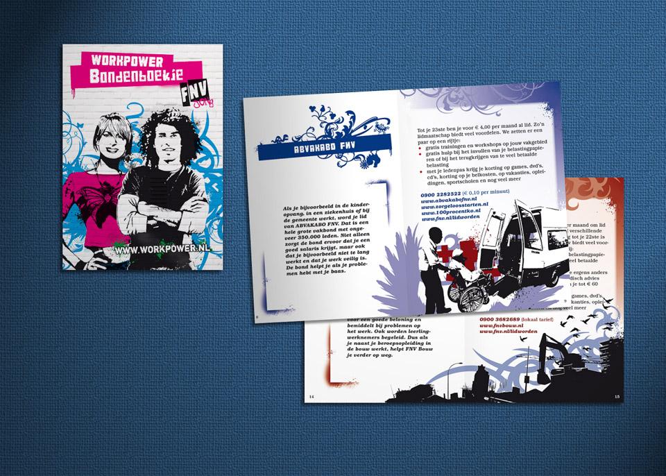 FNV_Bondenboekje