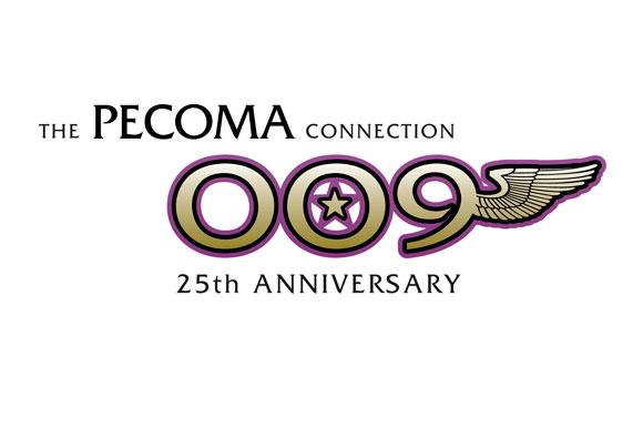 Pecoma-009