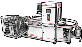buigmachine-illu