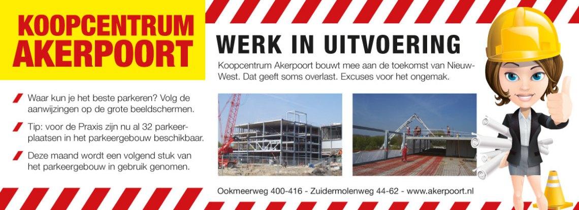 Ad1-Akerpoort-Westerpost