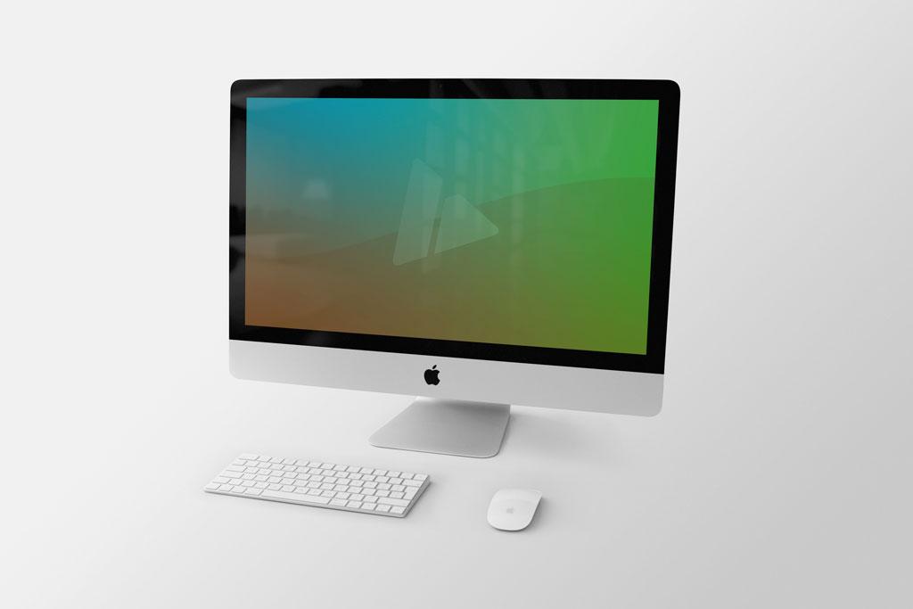 GRS milieu desktop image