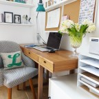 Office Space: Laura Fantacci