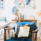 Office Space: Susie Young from Knot & Pop