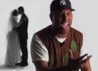 ET The Hip Hop Preacher