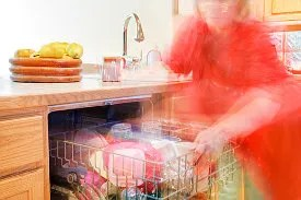 Time saving appliances © Jo Ann Snover | Dreamstime.com