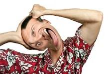 Going crazy © Rui Vale De Sousa   Dreamstime.com