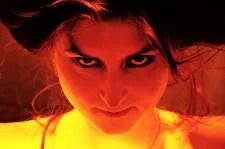 Angry woman © TEA |Photoxpress_311931