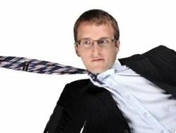 Pulled away by job © freedigitalphotos.net