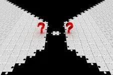 Limited Question © Konstantin Timoshchenko | Dreamstime.com