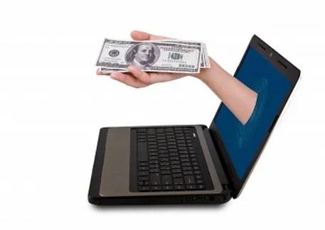 On-line donations | freedigitalphotos.net