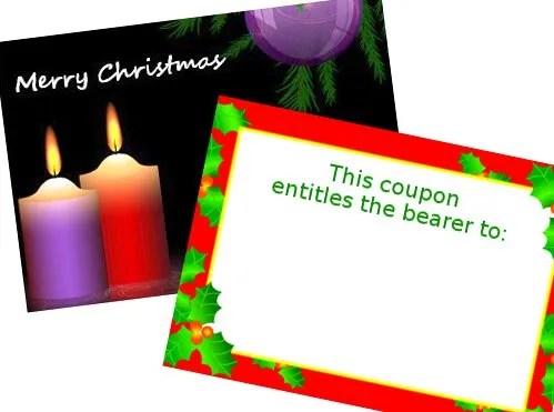 TMB coupons © Danka Lilly & © Lftan | dreamstime.com