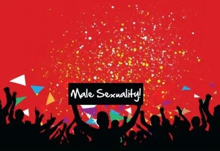 Male Sexuality! © fotographic1980   freedigitalphotos.net