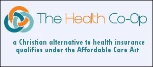 The Health Co-Op © The Health Co-Op