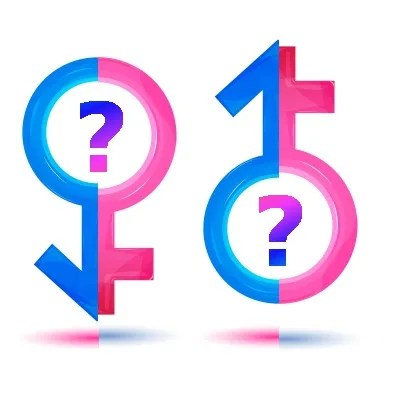 Gender confusion © digitalart | freedigitalphotos.net