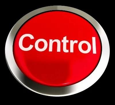 Control Button © Stuart Miles | freedigitalphotos.net