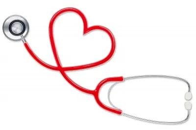 Marriage health check © photostock | freedigitalphotos.net