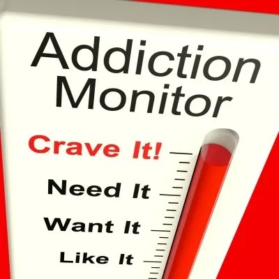 Addiction? © Stuart Miles | freedigitalphotos.net