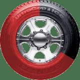 tire-7-11 © Goodyear