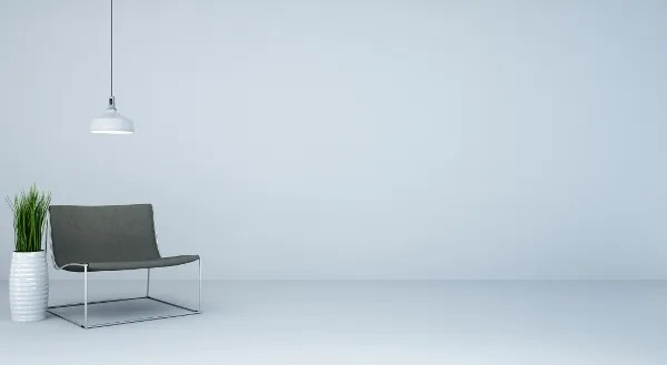 Minimalism May Not Be What You Think