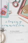 Amazon affiliate link: Craving Connection