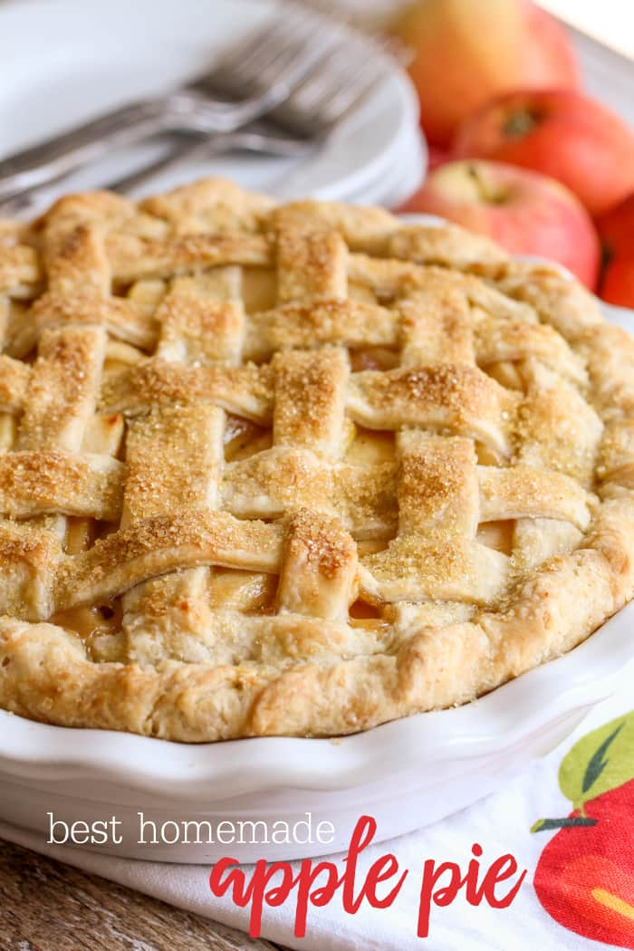 25 apple recipes to get you ready for fall the girl who ate