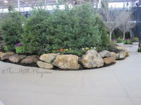 Indy Garden Show | The Hall Way