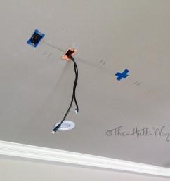 projector wires [ 2000 x 1500 Pixel ]