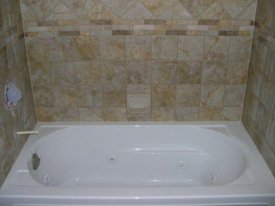 Bathroom remodels bathroom repair  Orlando  8009311106