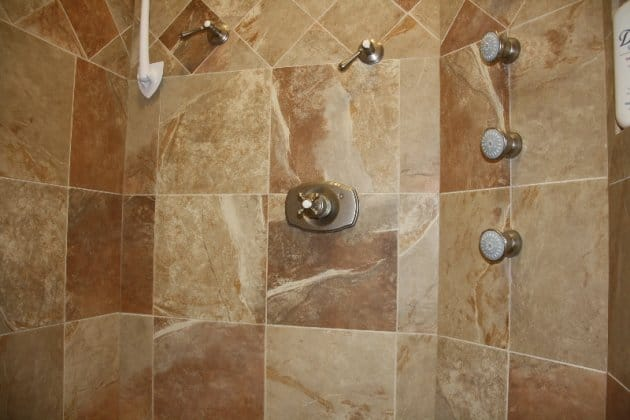 Bathroom remodels bathroom repair  Orlando  8009311106