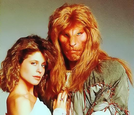 Beauty-and-the-beast-linda-ron