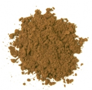 image of Herbal Forest brandy mineral makeup 10g