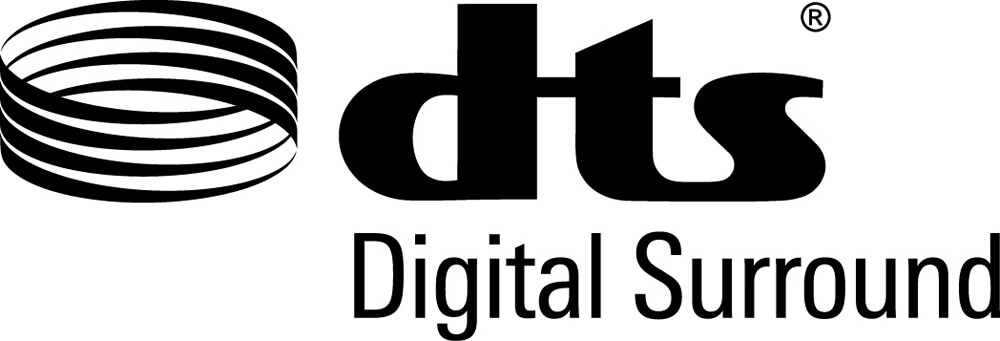 DOLBY DIGITAL SOUND DRIVERS FOR MAC