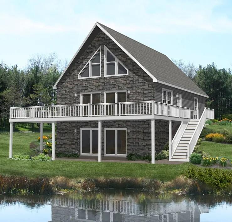 Cape Cod House Plans Wrap Around Porch