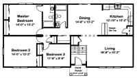 Advice on Modular Home Plans from The-HomeStore.com Blog