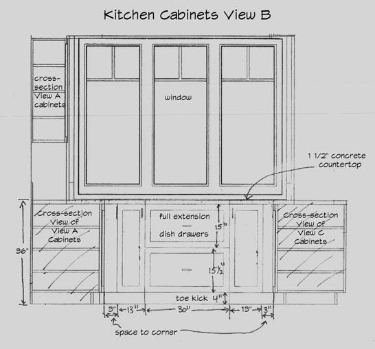 designing kitchen cabinets sauder pantry design your own