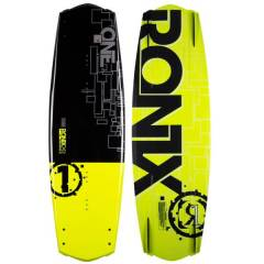 Ronix One Atr Edition