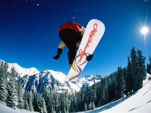 Snowboarding_wallpapers_7