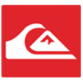 1 - quiksilver-clothing-logo-120