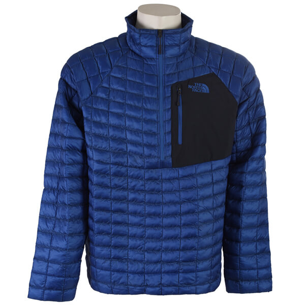 1-northface-thermoball-pullover-jkt-monster-blue-15-copy
