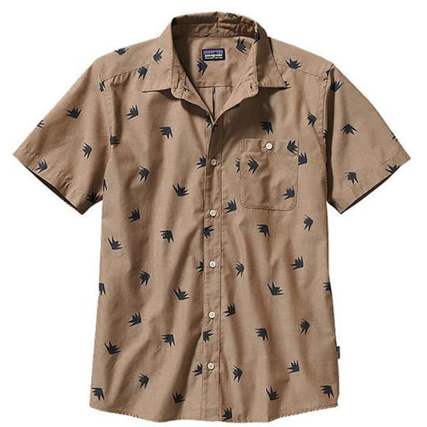 1-patagonia-go-to-shirt-agave-bear-brown-15-zoom-copy
