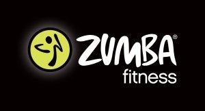 Zumba / Gym Mix