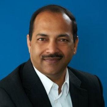 Ajay Garg profile