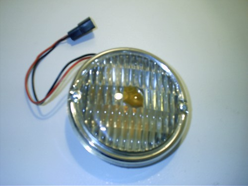 small resolution of jeep turn signal wiring