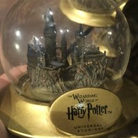 Harry Potter-Themed Christmas Decorations for Sale at ...